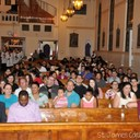 Easter Mass Photos photo album thumbnail 1