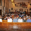 Easter Mass Photos photo album thumbnail 4