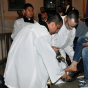 Easter Mass Photos photo album thumbnail 15