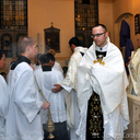 Easter Mass Photos photo album thumbnail 19