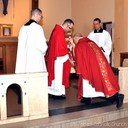 Easter Mass Photos photo album thumbnail 27