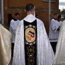 Easter Mass Photos photo album thumbnail 31