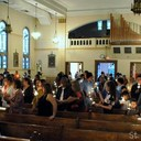 Easter Mass Photos photo album thumbnail 40