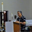 Easter Mass Photos photo album thumbnail 44