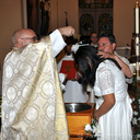 Easter Mass Photos photo album thumbnail 64