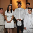 Easter Mass Photos photo album thumbnail 91
