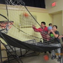 St. John Bosco Party Pictures photo album thumbnail 7