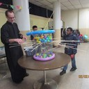 St. John Bosco Party Pictures photo album thumbnail 18